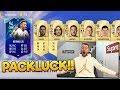 FIFA 19 WALKOUT ESKALATION PACKLUCK IN 100K PACKS mp3
