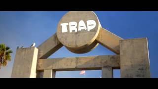 Rap Music Life 1k Free MP3 Song Download 320 Kbps