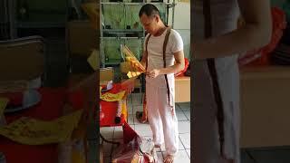 Video Che Tian Tai Sing  chin ciu 8/16/2017 ( Dewa Agung Kera Sakti ) download MP3, 3GP, MP4, WEBM, AVI, FLV Januari 2019