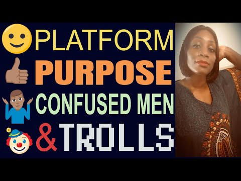Relocating to Africa for LOVE? Things to consider | Dating African Men from YouTube · Duration:  17 minutes 42 seconds
