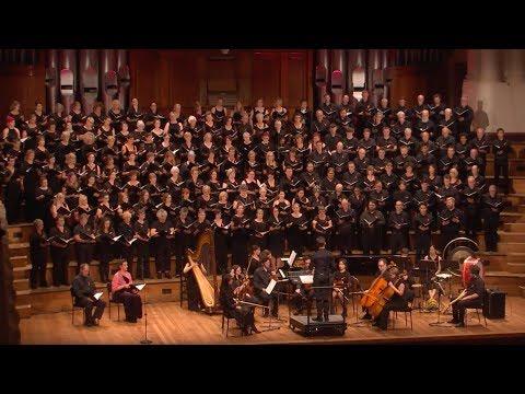 GALS - Street Requiem - (part 2 of the anniversary concert )