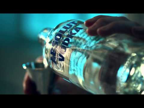 How to: Fantastisk Vodka Cranberry opskrift med Absolut Vodka from YouTube · Duration:  1 minutes 1 seconds