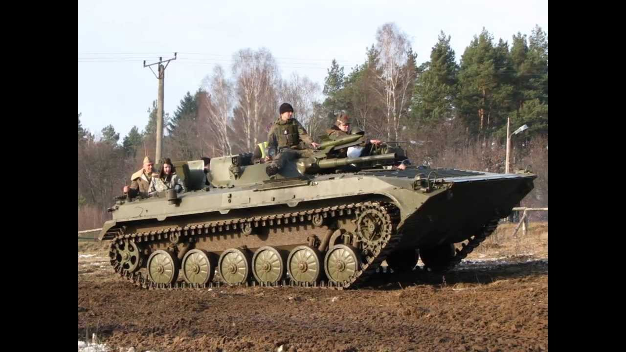 Military Tanks For Sale >> 48 601 586 295 Military Vehicles For Sale Tanks And Transporters
