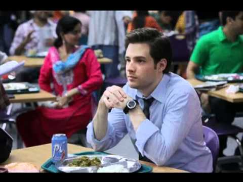 Download Outsourced Season 1 Episode 9 Temporary Monsanity Part 1 of 6