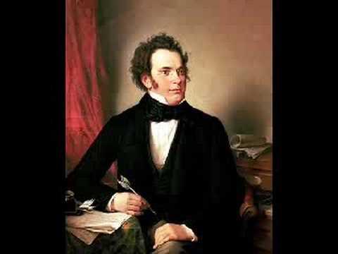 Franz Schubert  Marche Militaire