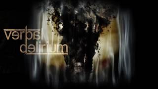 Verbal Delirium - Fear