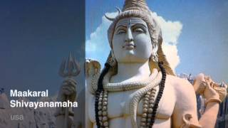 Most Powerful Mantra to remove bad karma