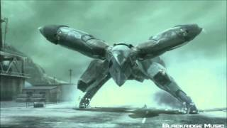 Position Music #13 Eta Carinae Hybrid