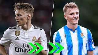 10 Wonder Transfers You May Have MISSED This Season!