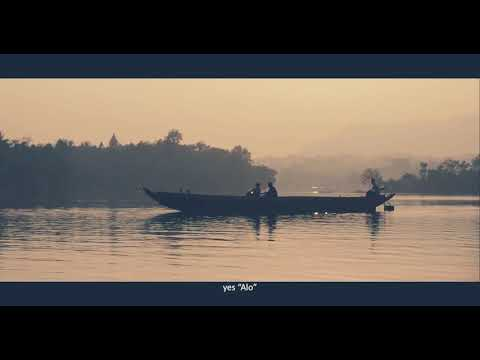 তাহসান ফিচারিং তিসা দেওয়ান - আলো   Tahsan featuring Tisa Dewan – Alo ( Grameenphone )