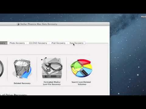 recover files from formatted hard drive mac