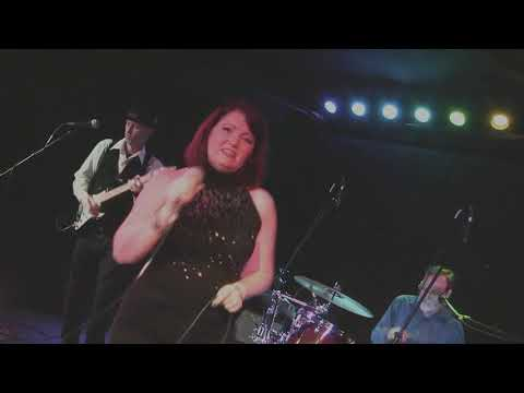 Chasing Sunrise Promo Full Band Video for Booking Agents