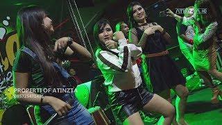 SATU JIWA ALL ARTIS - OM KALIMBA MUSIC - LIVE PESONA GANDEKAN SURAKARTA 2019