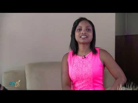 FARAH JOHNS sur DESTINATION MALAGASY - Record TV Madagascar