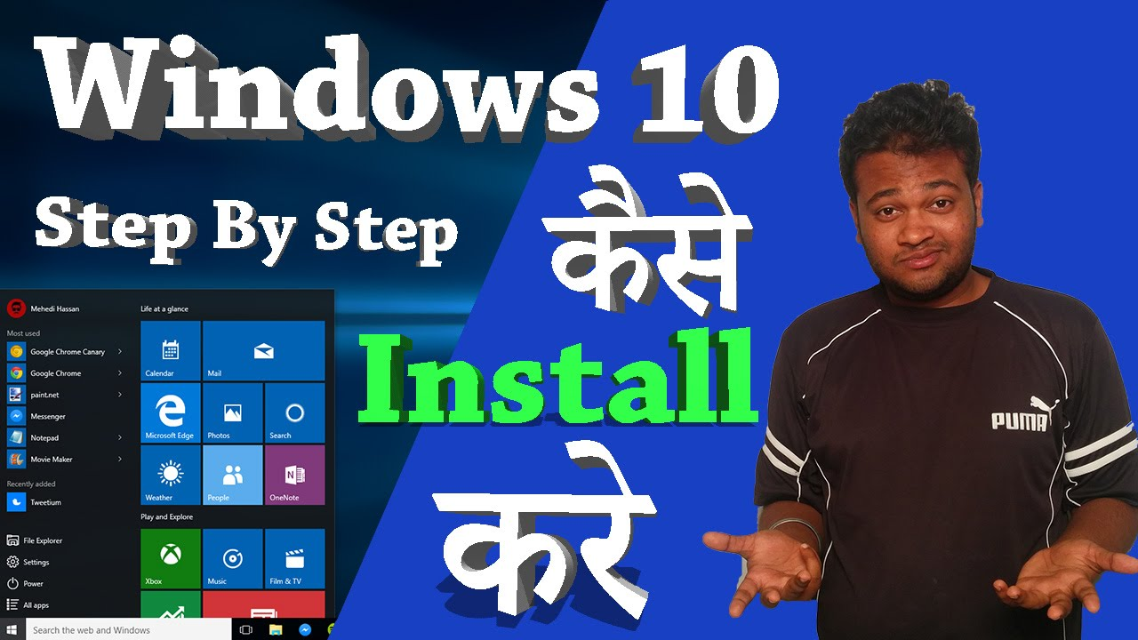 how to reformat usb drive windows 10