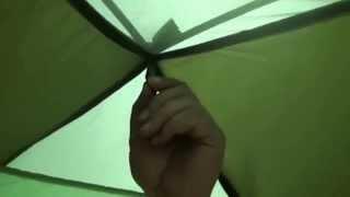 Видеообзор палатки Green Glade Konda(, 2015-06-09T22:54:08.000Z)