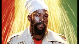 Capleton Run The Place
