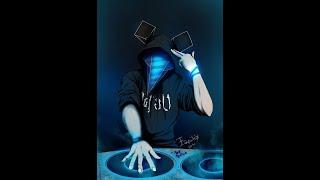 Download House musik dugem nonstop 2020