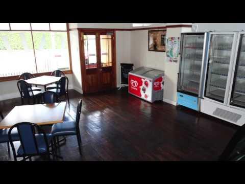 Roberts Real Estate Tasmania - 32 Franklin Place Hamilton TAS 7140