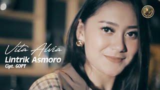 Vita Alvia - Lintrik Asmoro (Official Music Video)