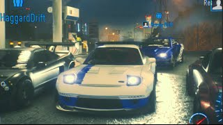 Need For Speed (2015) Online Funny Moments! THAT JUST HAPPENED?? | SLAPTrain