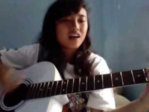 Cover Raisa - Firasat (By Dhyana)