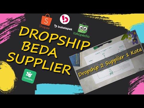 cara-dropship-shopee-ke-shopee-beda-supplier-2-supplier-1-kota