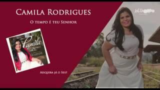 Camila Rodrigues - Bonança no Deserto