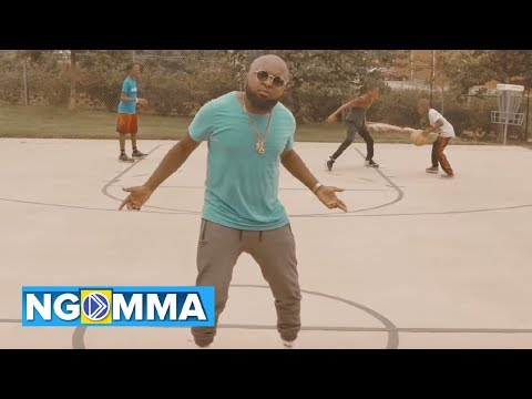 Moji shortbabaa - mitumba (official video) [ skiza 7300730 ]