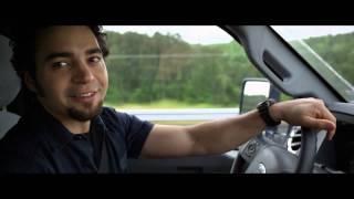 NFS: Жажда скорости - Актеры за рулем