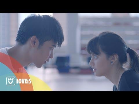 MEAN - หมายความว่าอะไร | So Mean [Official MV]
