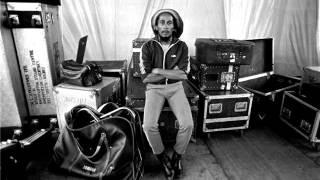 Bob Marley - Please Don