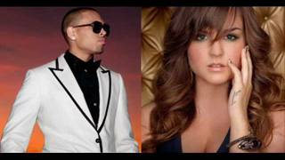 Chris Brown & Jojo - Marvin
