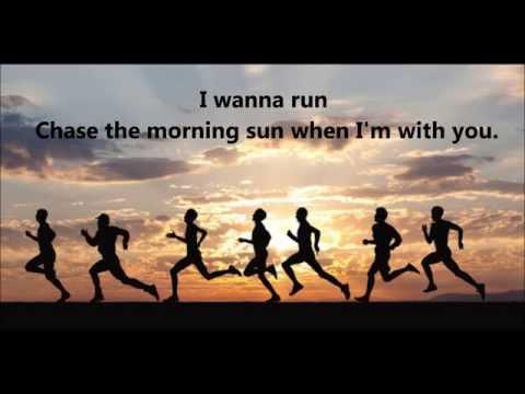 Galantis - Runaway Lyrics