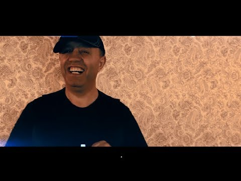 NICOLAE GUTA - Ra tu pa (VIDEO OFICIAL 2014)