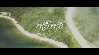Смотреть клип Dkm - Pawee Pawee