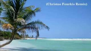 Harri Agnel - Aqua Life (Christos Fourkis Remix)