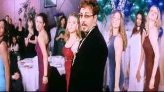 IN MAST NIGAHON SUNNY DEOL SONG FROM THE HERO LOVE STORY OF SPY   YouTube freecorder com