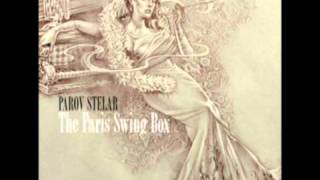 Parov Stelar - The Snake (HQ)