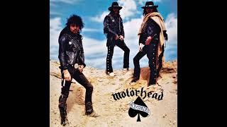Motorhead - Ace of Spades  (Remastered 2021)