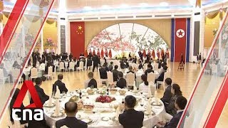 chinese-president-xi-makes-back-to-back-meetings-with-north-korea-us