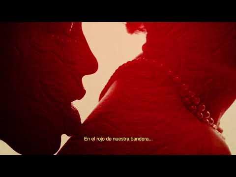 Rojo - Daniel Habif