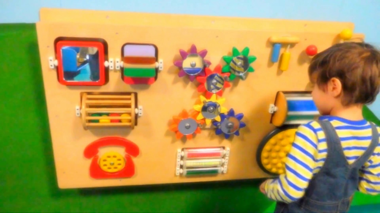 Página 3 De 4: Jogos Para Crianças De 4 Anos