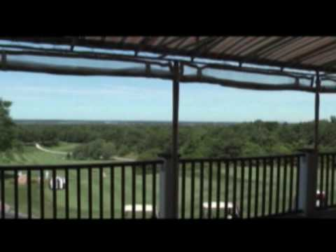 Sunset Grille Restaurant  Function Facility Cape Cod