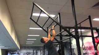 Baixar Explosion Ladder - Single Jumps