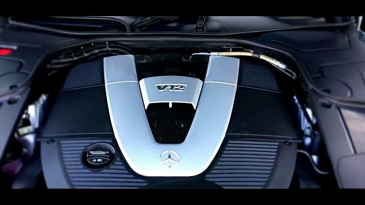 Maybach exelero interior images for Mercedes benz maybach exelero interior