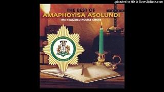 Gambar cover Amaphoyisa Asolundi ~ Jehova Mdali
