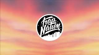 Download Trap Nation ~ The Chainsmokers ~ Beach House (EBEN Remix)