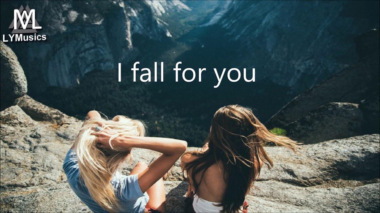 Download Jay Pryor - Fall For U (Lyrics)