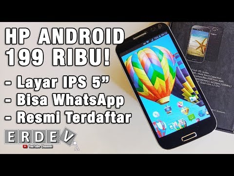 Assalamualaikum wr wb Review Hape 4G Murah 700ribuan Advan i6 Part 1. Pada video ini mengenai unboxi.